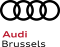 Staffbase Employee App Customer Audi Brussels