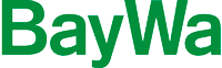 Staffbase Employee App for BayWa