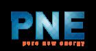 Employee communications app built for PNE AG