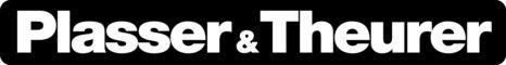Staffbase Employee App for Plasser Theurer