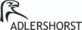 Employee communications app built for Adlershorst