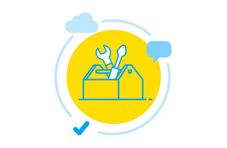 Staffbase Product Partner