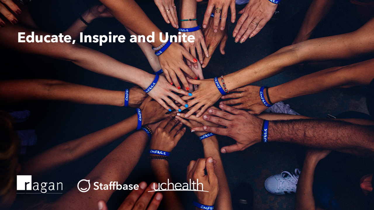 3 Proven Strategies to Educate, Inspire and Unite Employees Through Digital Internal Communications